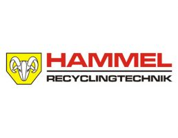 Hammel: Shredders, Screens, Processing Plants