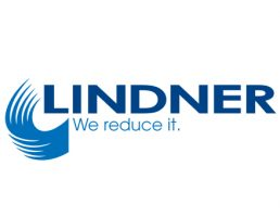 Lindner Recyclingtech: Shredders, Alternative Fuel Lines (RDF / SRF), Washing Technology for Plastics