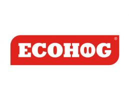 EcoHog: Air Separators / Windshifters