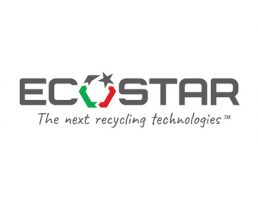 Ecostar: Dynamic Screens