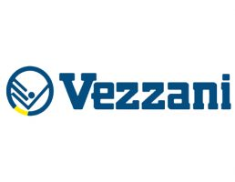 Vezzani SpA: Inclined Shears and Balers